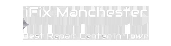 iFix Manchester